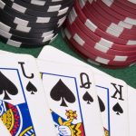bandar IDN poker