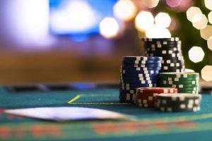 aplikasi poker qq