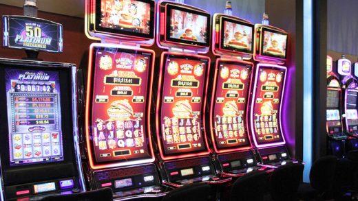 situs judi live casino online