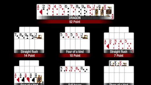 judi poker pakai pulsa