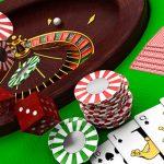 deposito poker