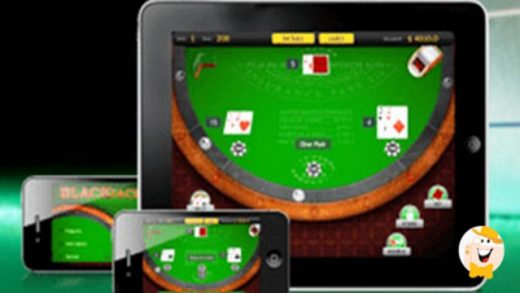 situs online poker terpercaya