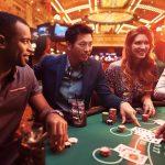kasino online indonesia